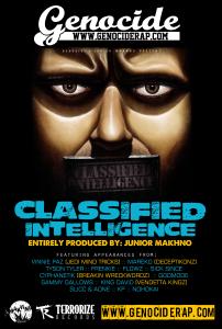 adam-deisgn-genocide-poster